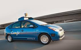 Automobile driverless