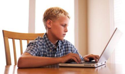 Il rischio dipendenza da Internet