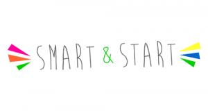 Logo Smart & Start