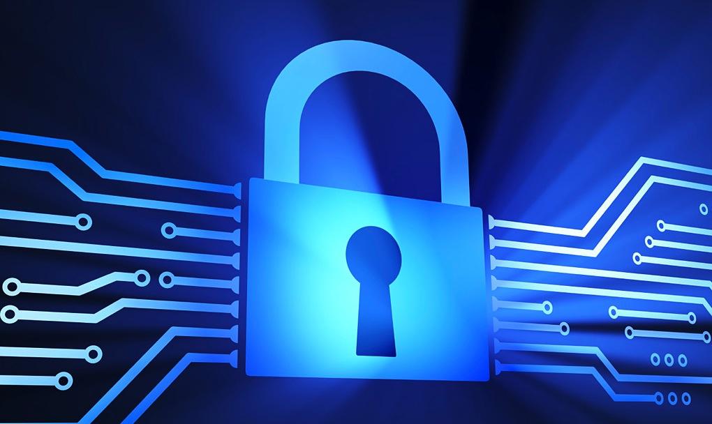Come tutelare le proprie informazioni online