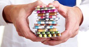 Con la medicina personalizzata farmaci e terapie in base alle caratteristiche dell'individuo