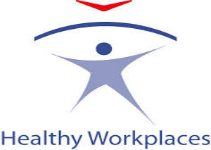 Healthly workplaces