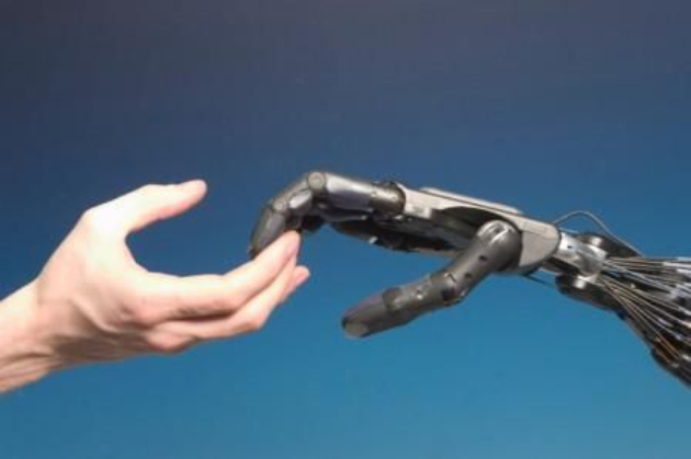Protesi della mano