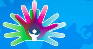 Da Unione, un manifesto in 10 punti per le malattie rare