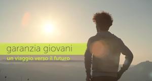 Garanzia giovani, il piano per l'occupazione giovanile finanziato dai Fondi Europeei