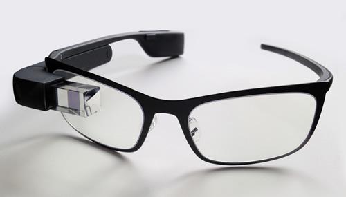 I Google Glass entrano in sala operatoria