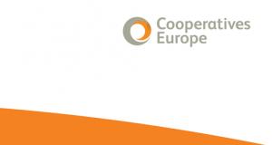 Cooperatives Europe, la piattaforma delle cooperative europee da cui nasce questa iniziativa di cooperazione allo sviluppo