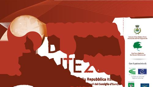Al Festival donna & Salute 2014 si discusso della medicina di genere (fonte: http://festivaldonnaesalute.it/)