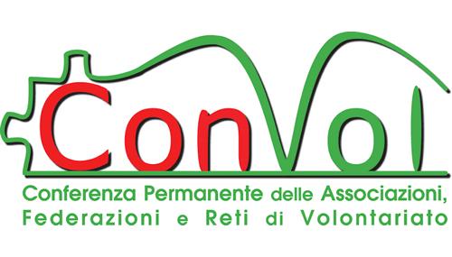 Si apre l'assemblea Conferenza Permanente delle Associazioni, Federazioni e Reti di Volontariato