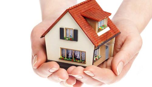 casa bene immobiliare