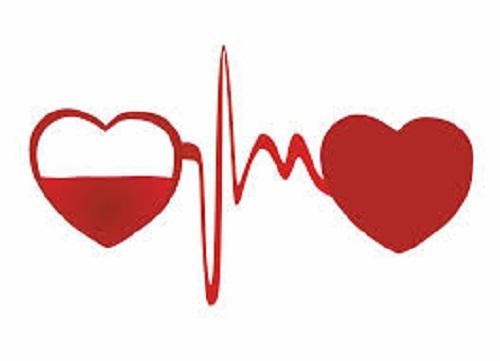 donazione di sangue