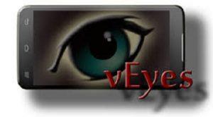 vEyes, tecnologia smart al servizio dei deficit della vista