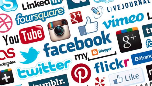 Terzo settore italiano è presente con successo sui social network