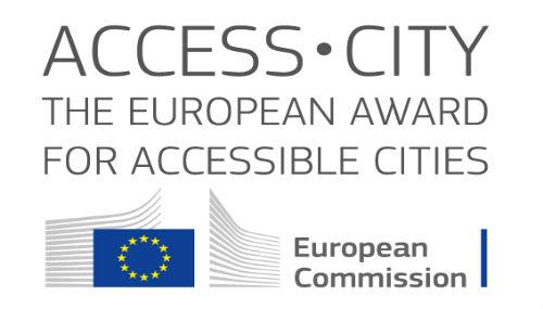 Acces City Award, il premio europeo per le città accessibili