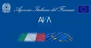L'Agenzia Italiana del Farmaco autorizza l'immissione sul mercato di nuovi farmaci sulla base della loro sperimentazione