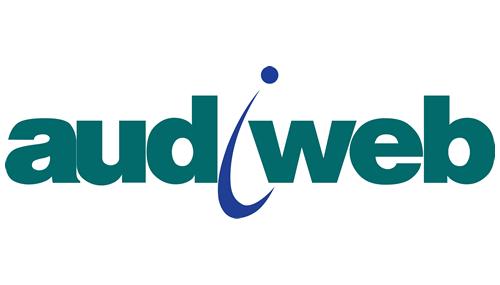 Audiweb, un organismo di settore indipendente per i dati sul web