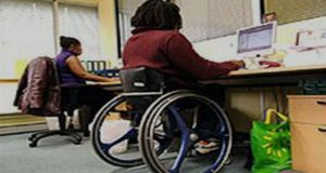 Nuove risorse finanziarie per l'inserimento lavorativo delle persone con disabilità