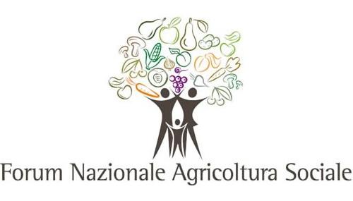 Forum Nazionale dell'Agricoltura Sociale: legge in arrivo per l'agricoltura sociale