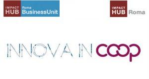 Le coop startup cooperative premiate da Legacoop con il Bando Innova in Coop
