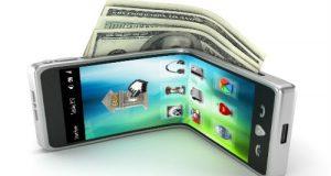 Sempre più diffusitra gli italiani l'home ed il mobile banking
