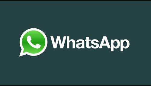 WhatsApp è l'applicazione mobile, iOS e Android più scaricata dagli italiani