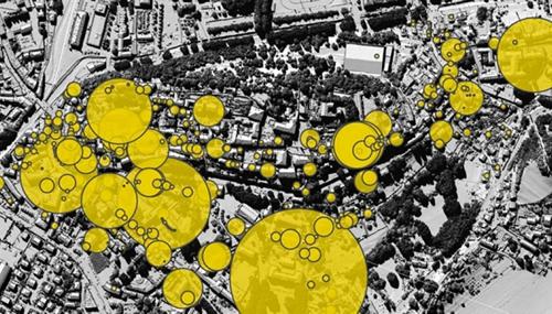 Con Anci le città italiane in rete con l'Europa per l'innovazione urbana