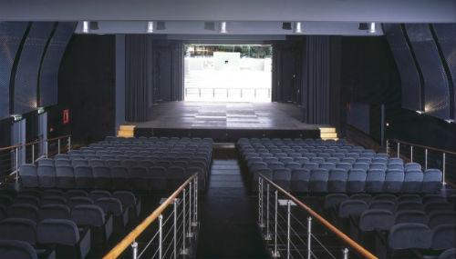 Lazio, dalla Regione fondi europei per l'innovazione a teatro