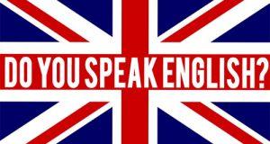 Inglese? No grazie! Gli italiani agli ultimi posti in Europa nella conoscenza e nell'uso della principale lingua veicolare