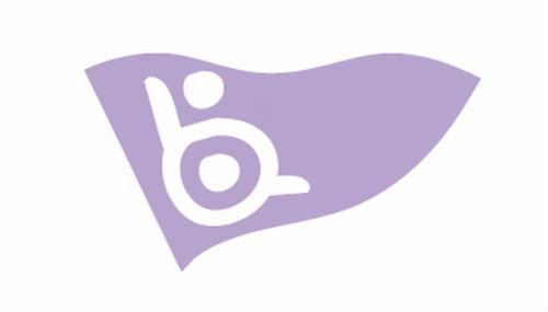 bandiera-lilla