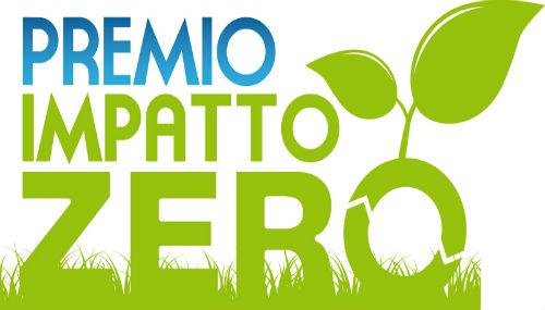 premio_impatto_zero