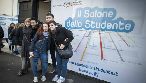Salone-dello-Studente