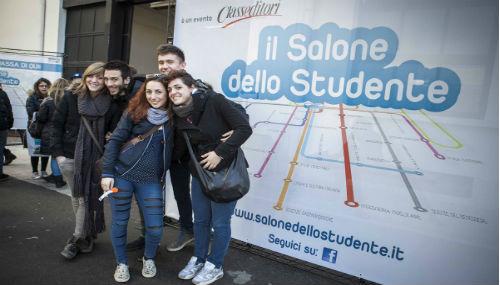 Salone-dello-Studente