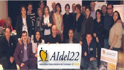 Aidel22