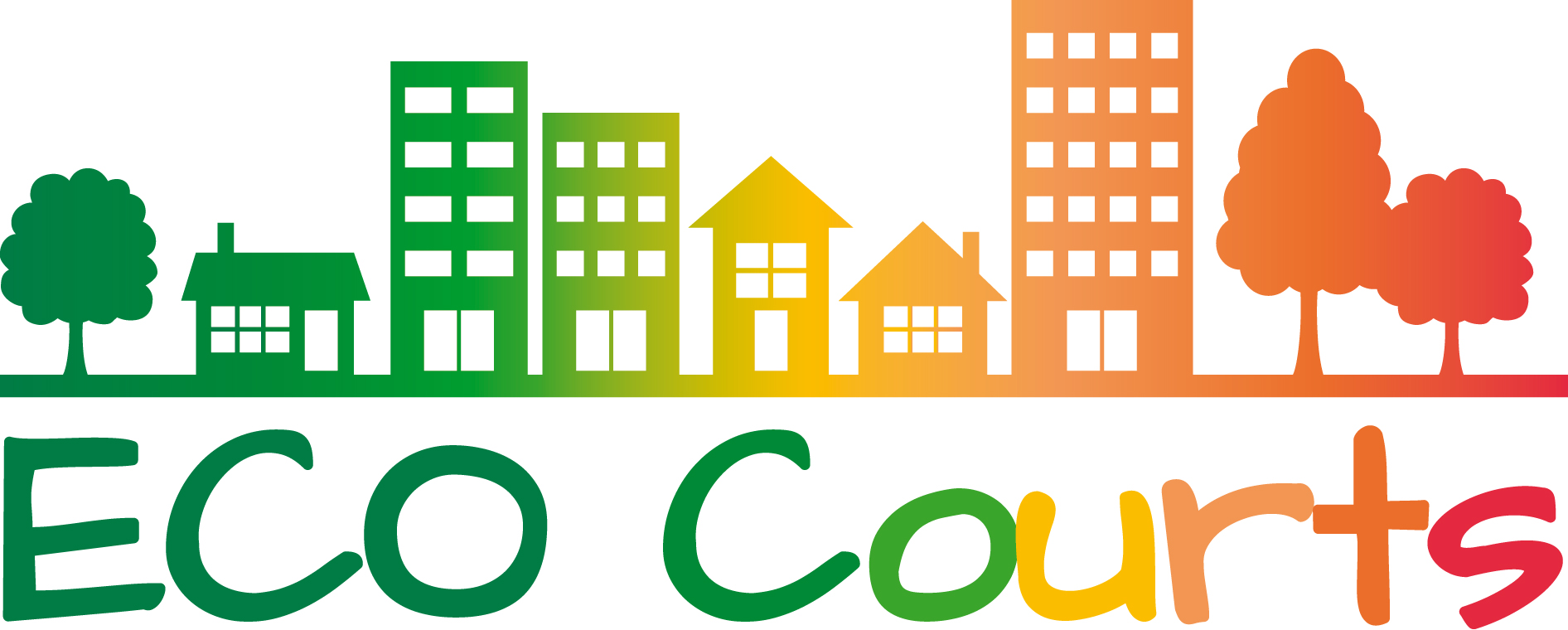 ECO Courts