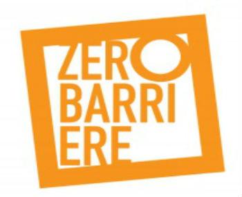 Zero Barriere s