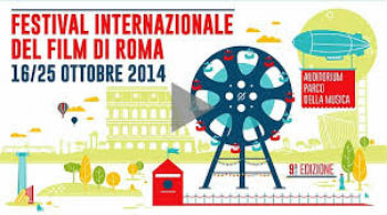 festival Roma
