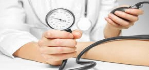 Ipertensione e App
