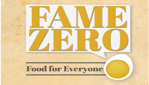 progetto-fame-zero