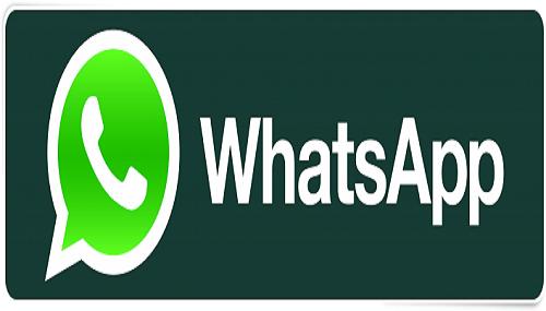 Whatsapp come nuova fonte giornalistica