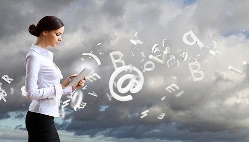 Donne e professioni digitali