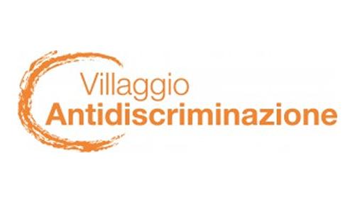 A Roma dal 6 novembre il villaggio antidiscriminazione promosso dall'Unar
