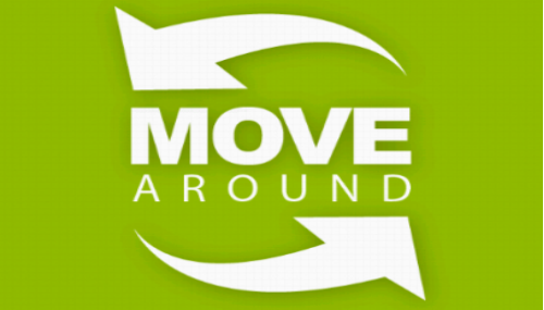 Move Around