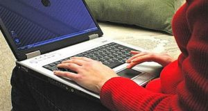 Uno studio australinao ha dimostrato che le diagnosi ricavate da informazioni reperite sul web son esatte solo 3 volte su 10