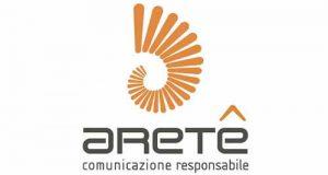Il Premio Aretê va alla comunicazione d'impresa responsabile
