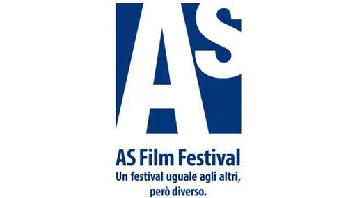 Al MAXXI di Roma per la sua seconda edizione, AS Film Festival