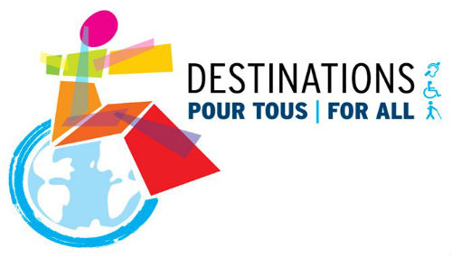 destinations-for-all-keroul