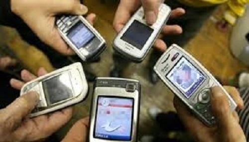 Wi-fi condiviso