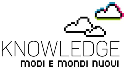 Knowledge, un progett di Nuvolaverde per la cultura digitale nelle scuole superiori