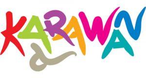 Karawan | il sorriso del cinema migrante: Il festival delle commedie da ogni angolo del mondo, a Tor Pignattara, Roma, dal 26 al 30 novembre 2014