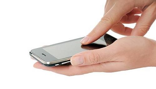 Traffico web e e smartphone